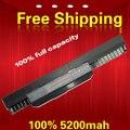Аккумулятор Для ноутбука Asus X53B X44E X53E X53S X53T X53U X53U X54F X54H X54K X84C X84S X84SL X84HR X53S X44HO