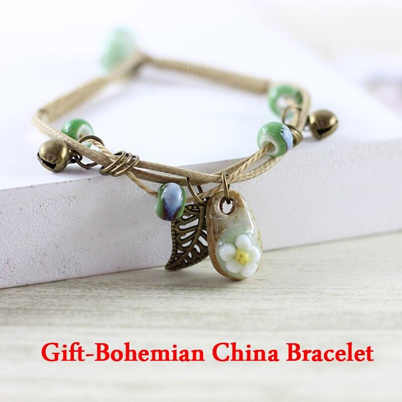 bohemian bracelet women (3)