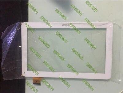 Новый оригинальный CN048C1060G12V0 tablet емкостный сенсорный экран бесплатная доставка