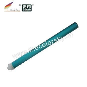 (CSOPC-H7570) OPC drum for HP lj-5200 lj-5200n lj-5200tn lj-5200dtn lj-5200l lj-5300series printer toner cartridge free dhl фото