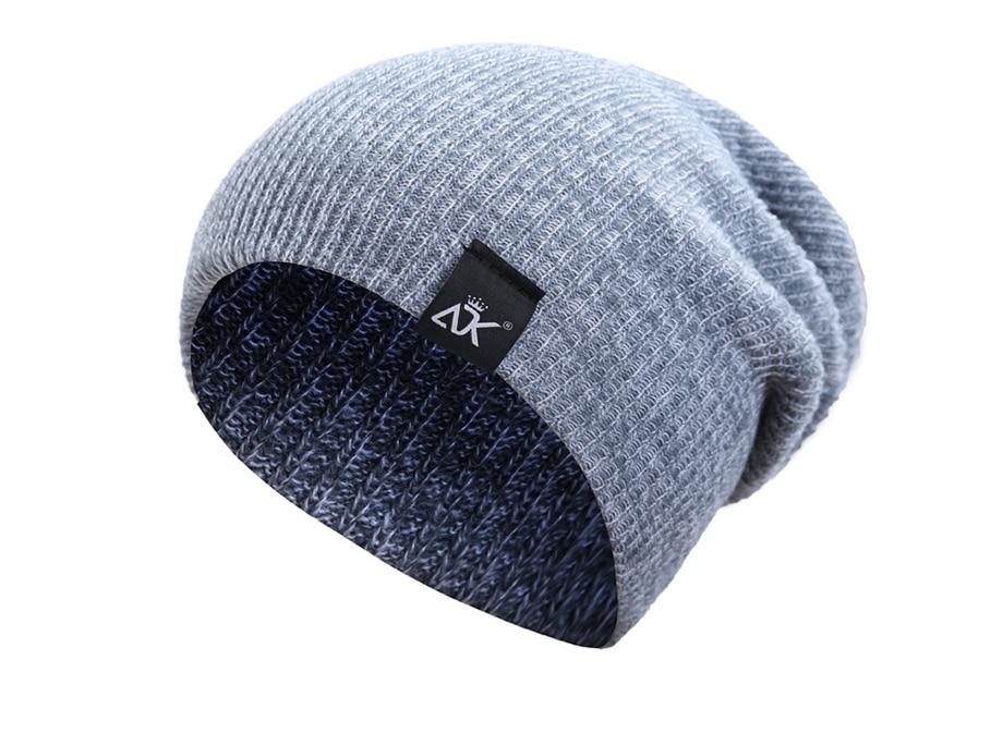 CAP618-ADK_09