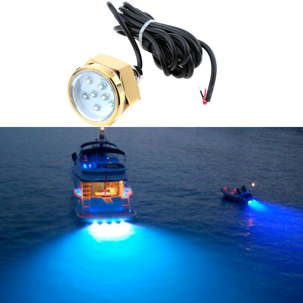 online get cheap marine dock lights -aliexpress | alibaba group, Reel Combo