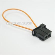 MOST Fiber Optic Connector Loop Male For Audi Benz BMW Porsche etc.