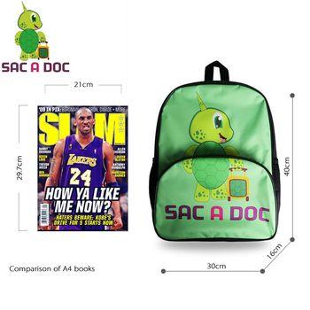 Mamamoo Kpop Solar Backpack School Bags for Teenage Girls Boys Laptop Rusksack Large Capacity Bags Women Men Daily Backpack 4