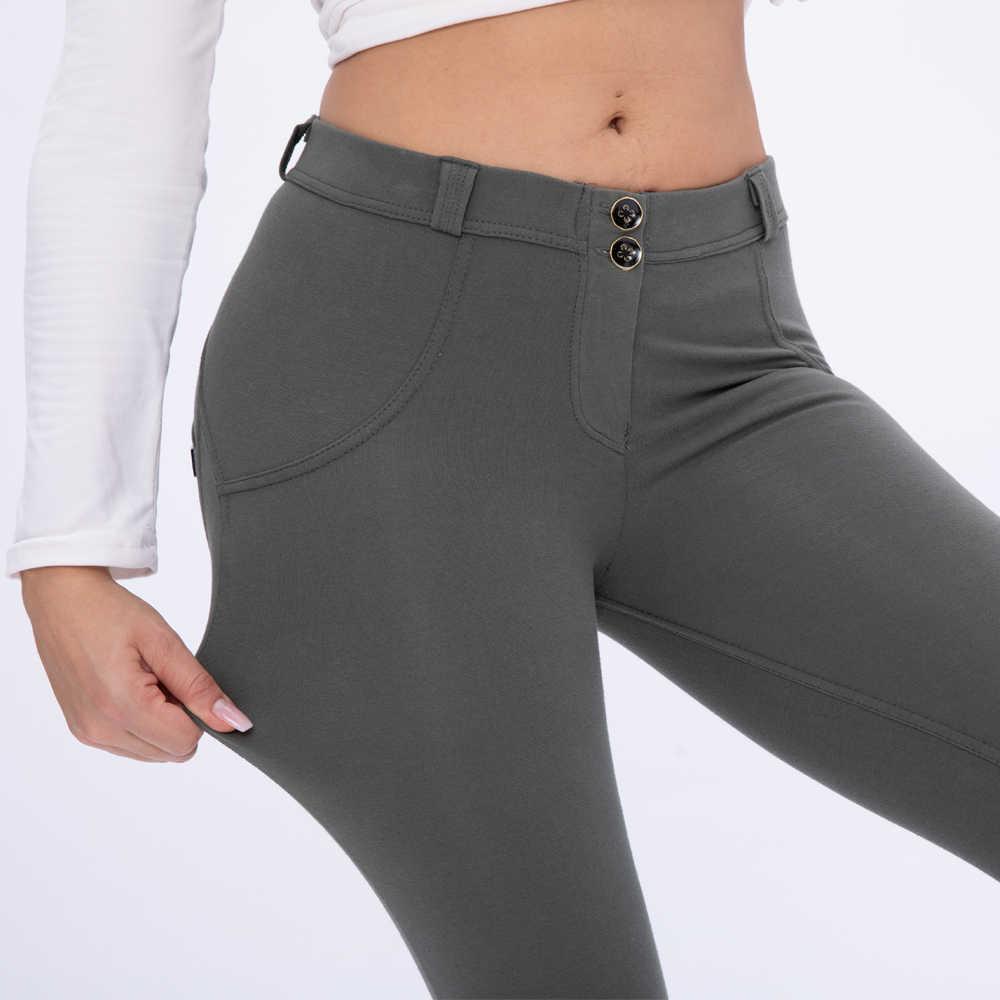 b14d2124a2 ... Melody best booty leggings high end yoga wear flattering stirrup yoga  pants butt lift leggings fitness