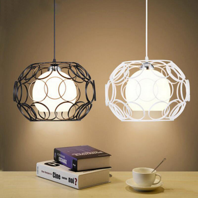 Restaurant Pendant Lights creative personality Nordic pendant lamp dining room lights modern simple study bar hanging lamps nordic pendant lights simple personality creative cafe restaurant pendant lamp modern living room study bedroom lighting fixture
