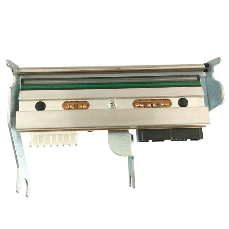 Original Print head for Intermec PM4I PF4I 203 DPI barcode printer,printer part,printing accessories 1-010043-900Original Print head for Intermec PM4I PF4I 203 DPI barcode printer,printer part,printing accessories 1-010043-900