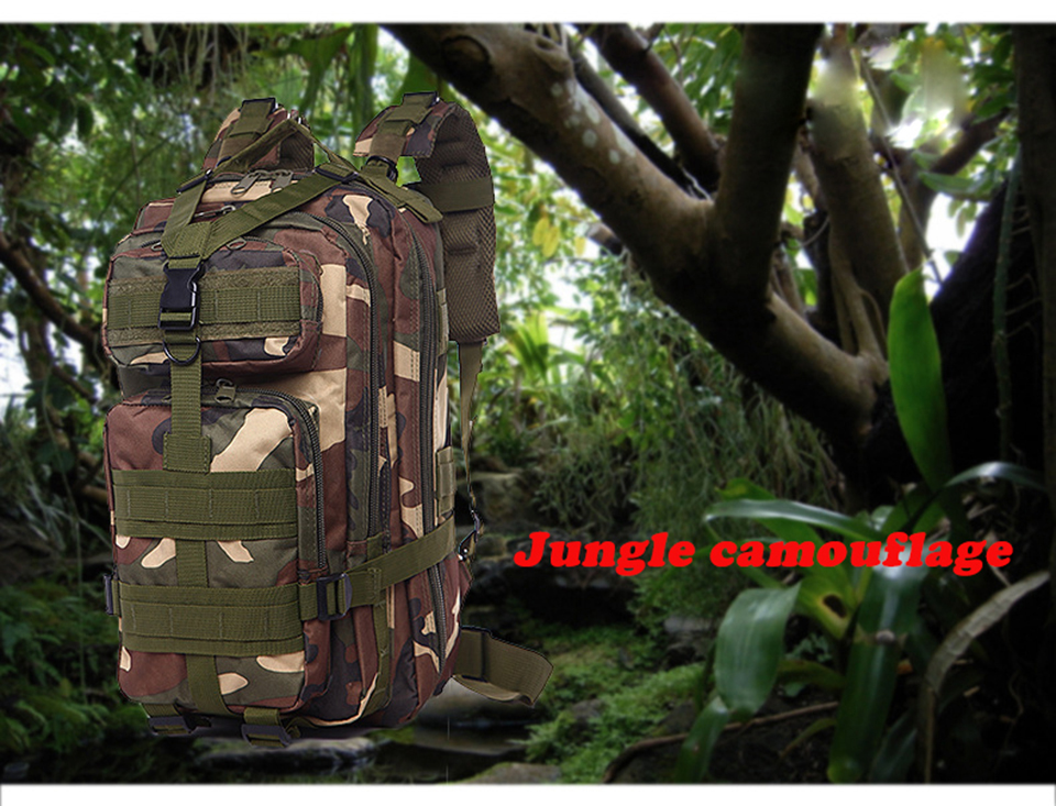 HTB18.rdgBjTBKNjSZFNq6ysFXXao Outdoor Military Rucksacks 1000D Nylon 30L Waterproof Tactical backpack Sports Camping Hiking Trekking Fishing Hunting Bags
