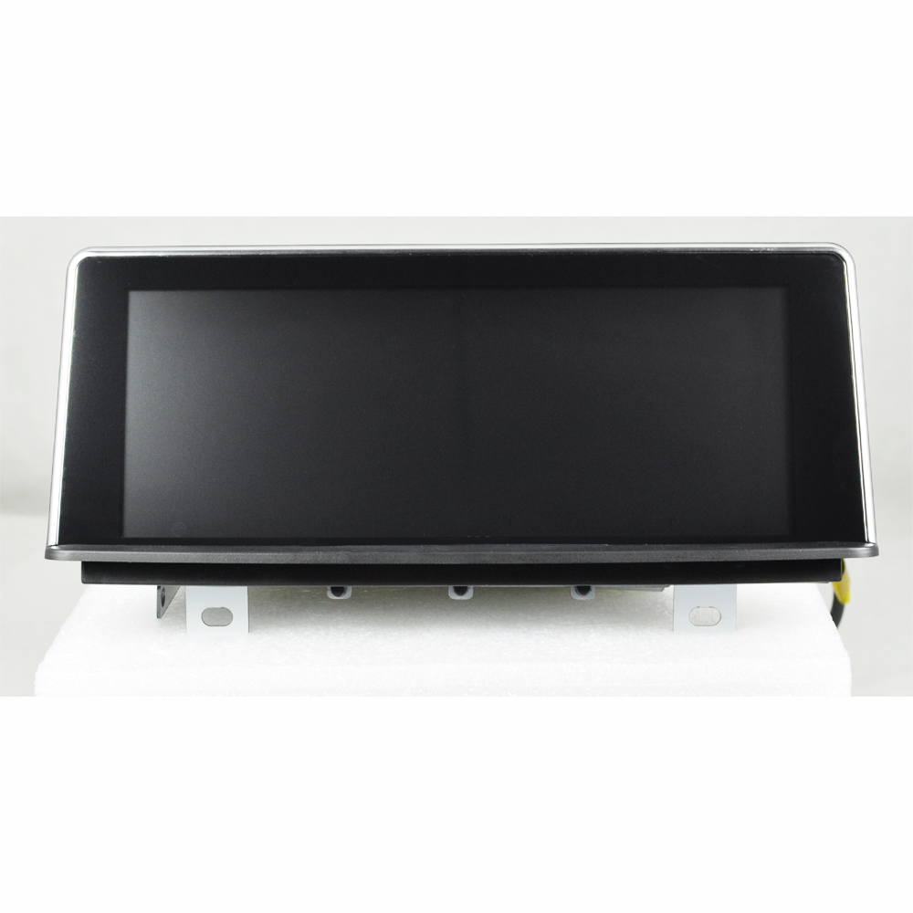 Gps Navigation System Product : Aliexpress buy inch screen car dvd radio gps