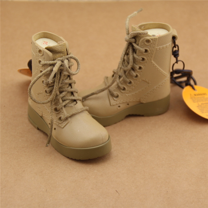 Creative Fashion Novelty Boots Shape With Opener Lighters Refillable Butane Gas Cigarette Lighter Best Gift For Smokers|Matches|   - AliExpress