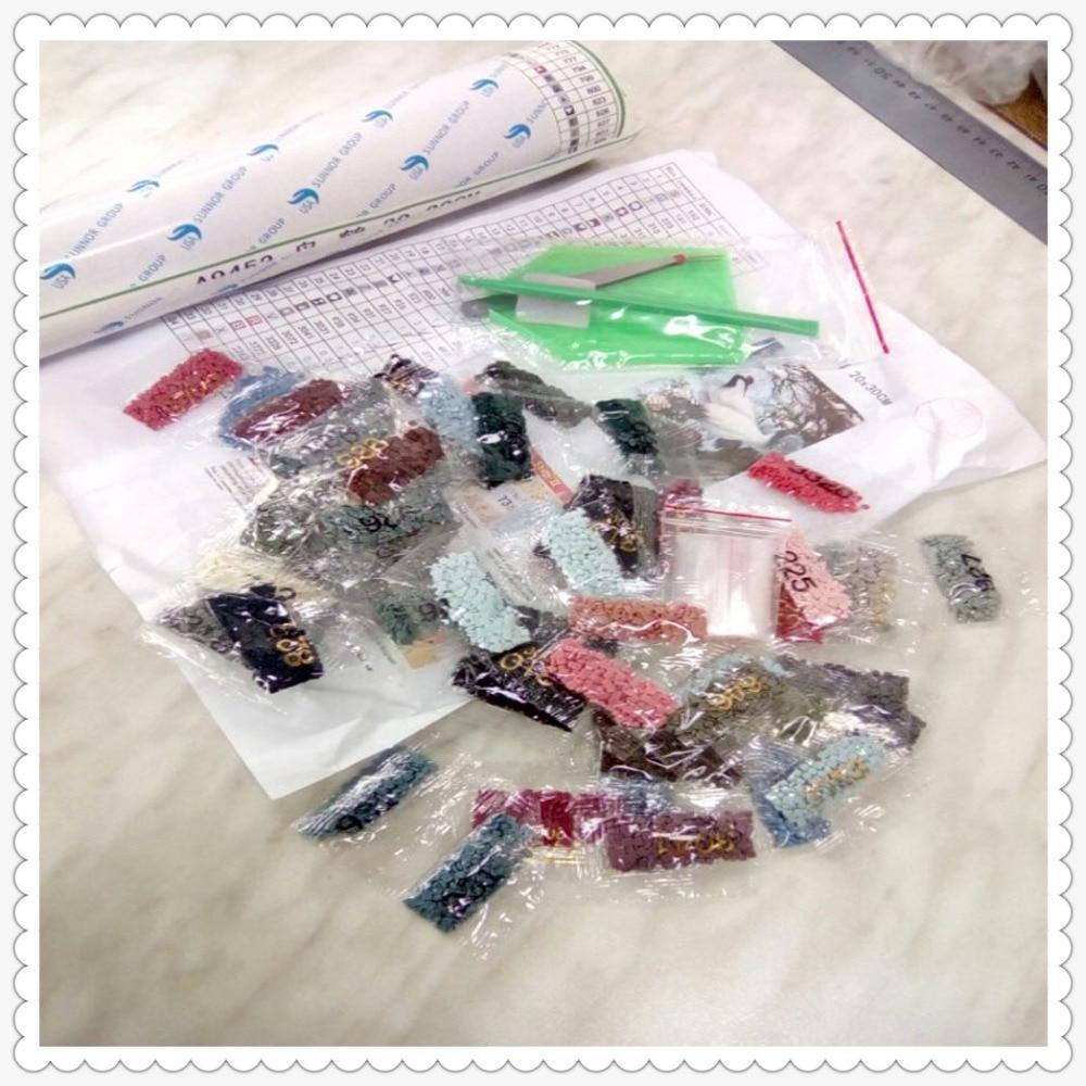 DIY 5D Diamond Mosaic Diamond Painting Princess Tinker bell Cross Stitch  Kits Diamond Embroidery Patterns Rhinestones YF1790-in Diamond Painting  Cross ... b85b27397d23