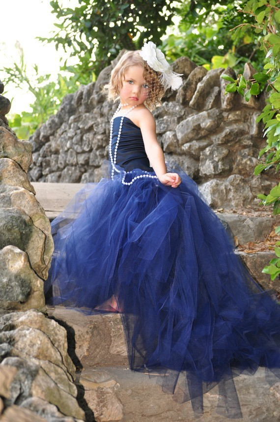 Ball Gowns for Toddlers – fashion dresses