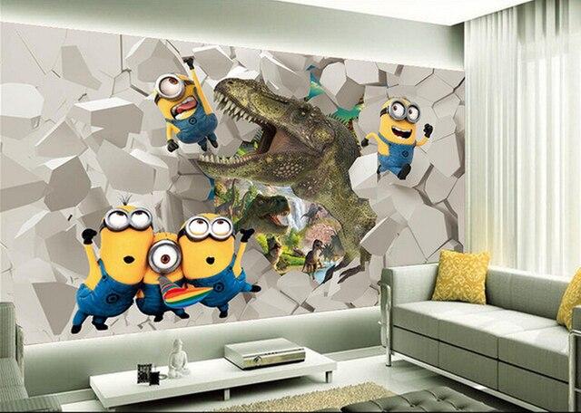 Top rollo para paredes de wallpapers - Tapices para pared ...