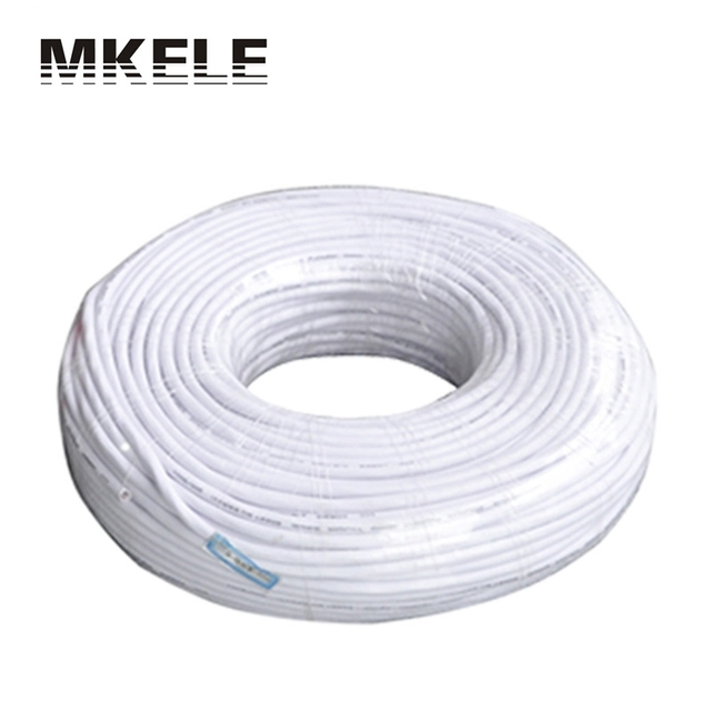 Wire Signal Line RVV3 * 0.5*1m Electrical Wires/ Cable / Copper ...
