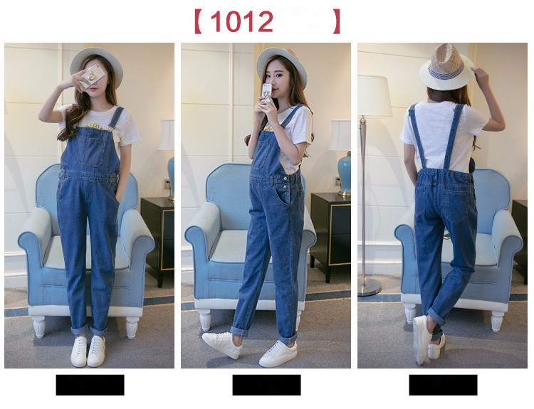 pregnancy jeans (10)