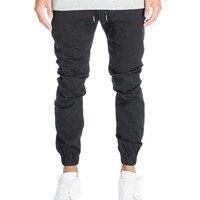 Free Shipping 2013 4Colors Men Designer Brand Pants Fashion Casual Slim Custom Fit Denim Jeans Best