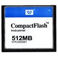 20 шт. 512 МБ Карты CompactFlash 512 МБ compact flash карты Памяти CF