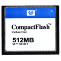 20pcs 512MB CompactFlash Card 512mb compact flash card CF Memory CARD