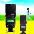 Viltrox JY-680A JY680A Беспроводная Вспышка Speedlite для Canon Nikon Pentax Olympus Sony Камера Фонарик в. с. YONGNUO YN560 YN560 III
