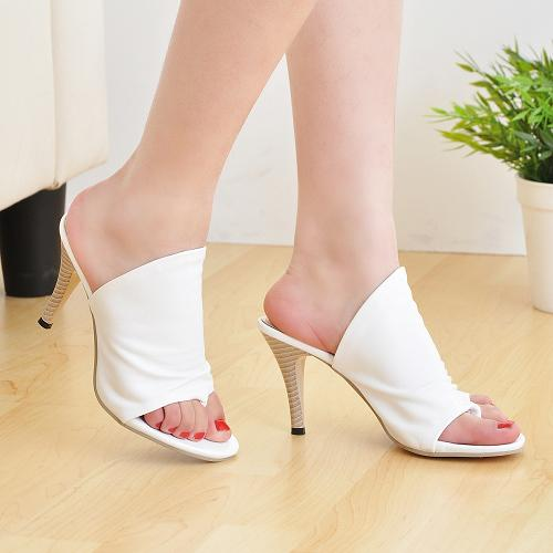 Popular Dress Slippers-Buy Cheap Dress Slippers lots from China ...