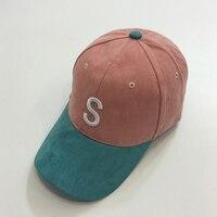 New Arrival Male Female Baseball Cap Alumni Snapback Cap Adjustable Hiphop Sports Cap Hot Sales Free