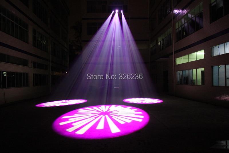 Безплатна доставка 4 блока 17R светлина - Търговско осветление - Снимка 5