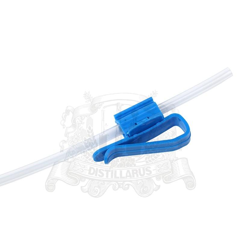 Pince pour silicone tuyau 8-16mm