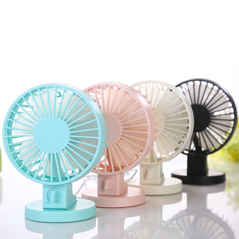 Car-styling Portable Car <font><b>Air</b></font> Conditioner <font><b>Condition</b></font> for Cars Caravan Mini <font><b>Air</b></font> Conditioner for Car Fan Electrical Appliances