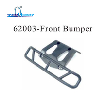 RC CAR SPARE PARTS ACCESSORIES 62003 62004 BUMPER FOR HSP NOKIER MONSTER TRUCK 94762