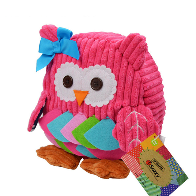 Sozzy Unique Animal Lovely Backpack