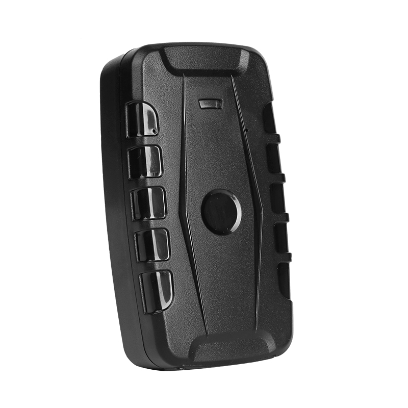 LK209B Long Standby Life Battery 120days Dropped Alarm Car Remote tracking GPS GPRS Tracker By Cell phone or Software Platform