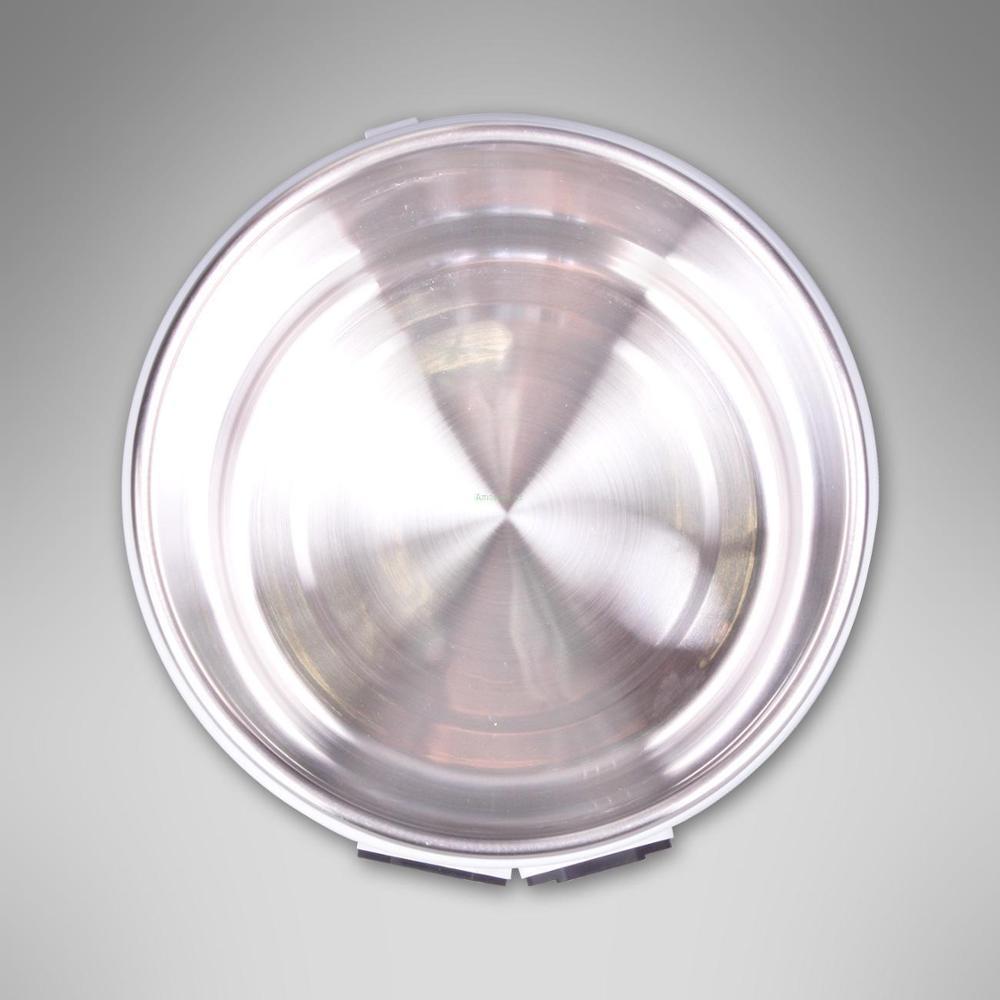 2019 Salg Pitcher Osmose Ionizador De Agua Purificador De Agua Hot - Husholdningsapparater - Foto 6