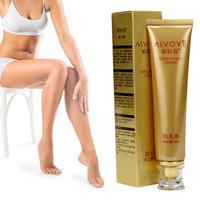 Beauty Girl 2017 AFY Depilatory Cream Hair Removal Men And Women Face Genitals Axillary Whole Body