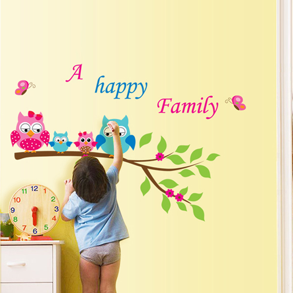 sold out-in Wall Stickers from Home & Garden on Aliexpress.com ...