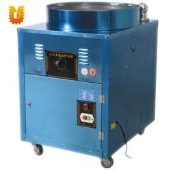 Pionowe ze stali nierdzewnej z orzeszków ziemnych kasztan maszyna do prażenia w Roboty kuchenne od AGD na