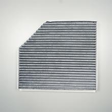 Cabin Filter Carbon