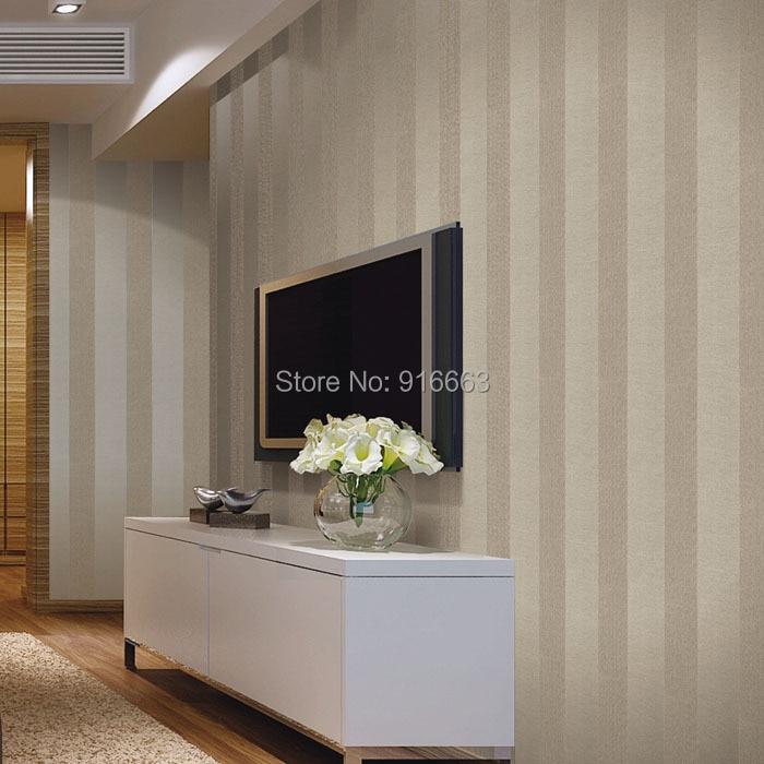 tienda online nuevo papel pintado a rayas pared de papel rollos tv papel tapiz de fondo dormitorio saln papel de parede roll with salon papel pintado