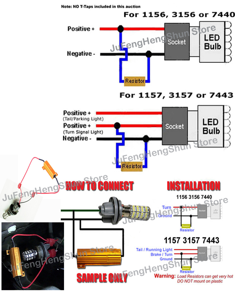 small resolution of 1157 light bulb wiring diagram wiring diagram expert 1157 light bulb wiring diagram