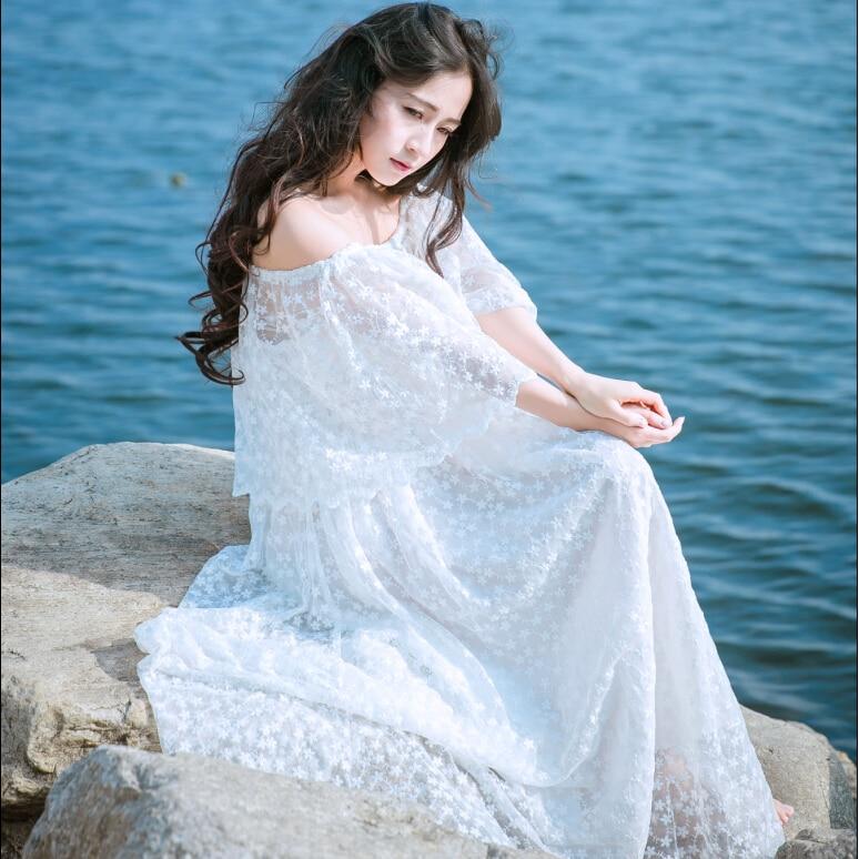 Online Get Cheap White Strapless Dress -Aliexpress.com - Alibaba Group
