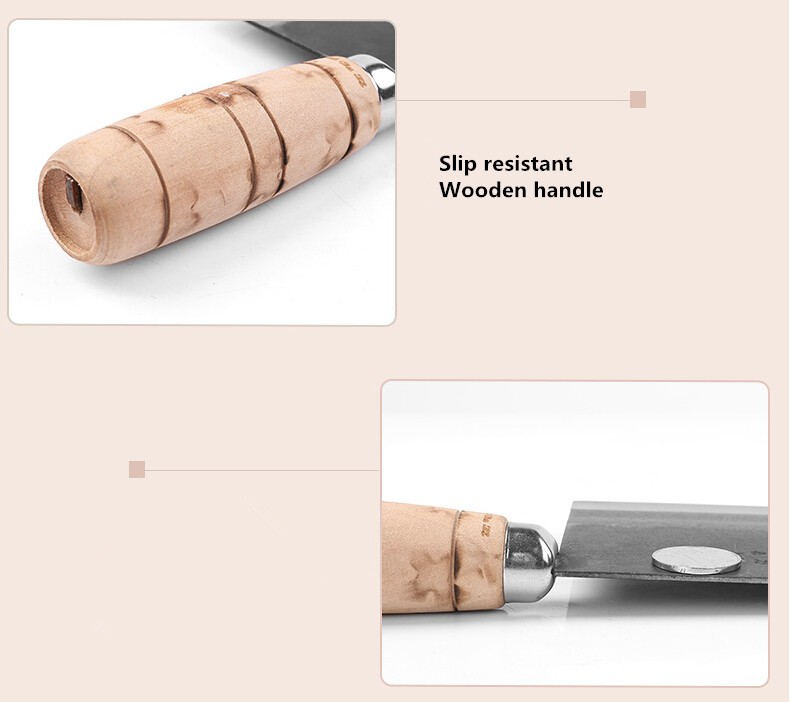 Les couteaux de cuisine made in Japan ! - Page 2 HTB1803zKFXXXXXUXXXXq6xXFXXXr