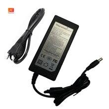 14v 2.14a ac dc adaptador carregador para samsung monitor s19b150n s19b360 14v2.14a s22b360hw adm3014 fonte de alimentação