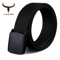 Trendy belts men fashion leather belts light brown mens dress belt buy mens leather belts online mens slim leather belt Men Belts