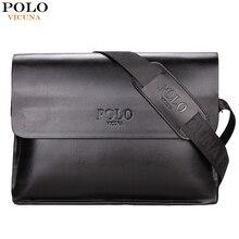 Awen продвижение, досуг, бренд, плечо, деловая дизайн, сумка, через кожаная известный
