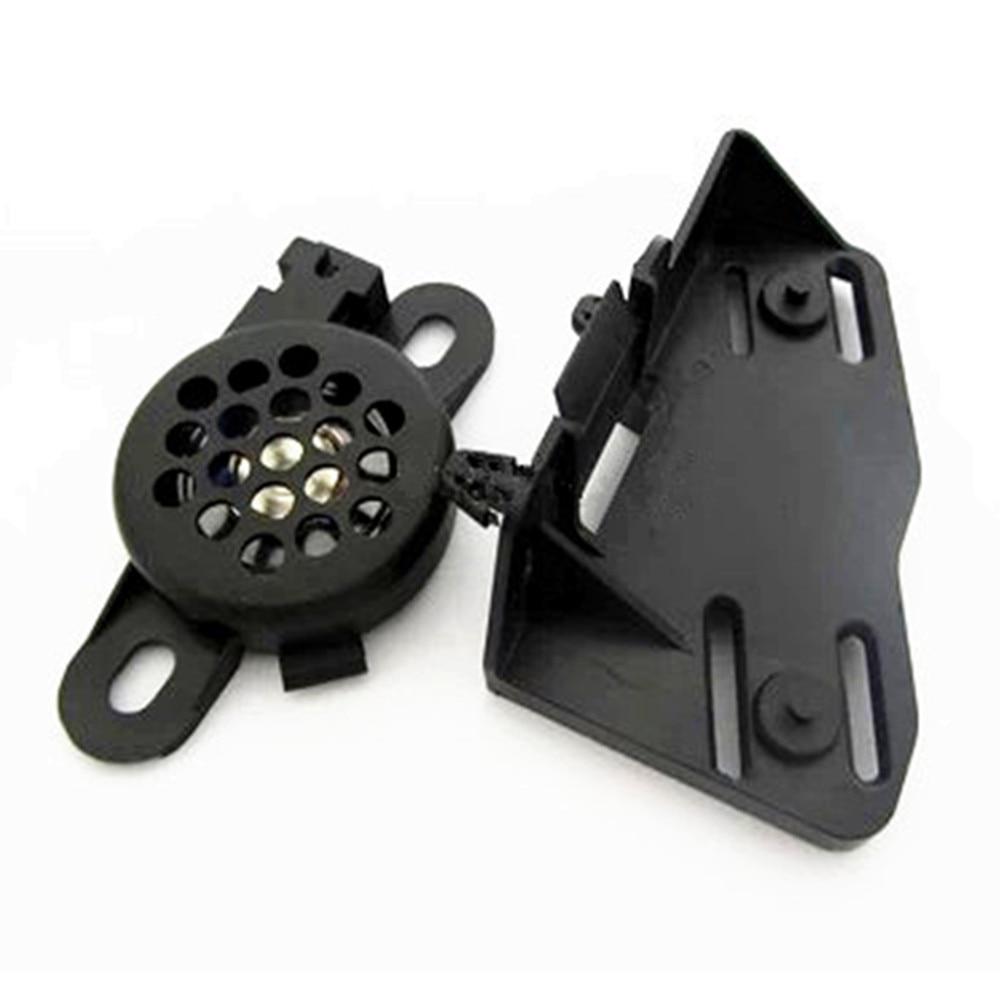 HONGGE Reversing Radar Speakers Warning Signal Buzzer For VW Golf MK6 MK7 Passat 3C CC Touran Caddy Polo EOS Scirocco 5KD971502
