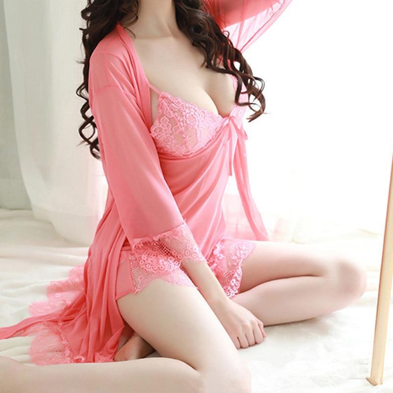 01-Rose Red