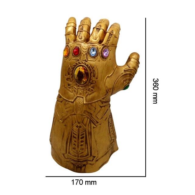 1-pc-The-Avengers-Thanos-Infinity-Gauntlet-Cosplay-Gloves-Prop-Halloween-Hard-Latex-Avengers-Infinity-War.jpg_640x640 (4)