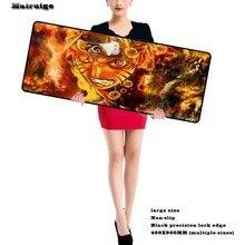 Naruto 3 Juegos  Compra lotes baratos de Naruto 3 Juegos de China