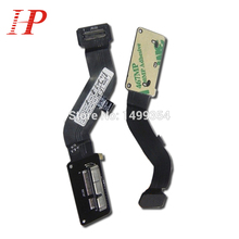 Genuine New 821-1506-B A1425 Solid State Drive SSD Flex Cable For Apple Macbook Pro 13» Retina HDD Cable 2012 Year MD212 MD213