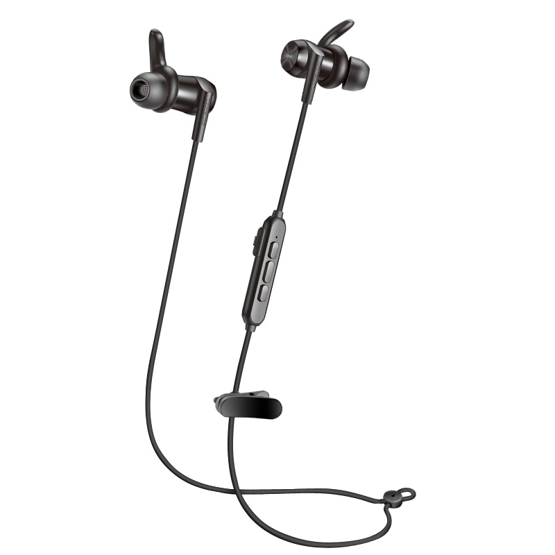 Takstar DW1 In ear Bluetooth Sport earphone Bluetooth4.1