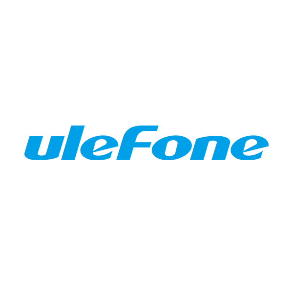 Ulephone